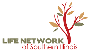 Life Network of Southern Illinois - Staff and Board